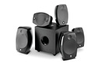 Focal PACK SIB EVO ATMOS 5.1.2 BLACK photo 1