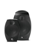 Focal PACK SIB EVO ATMOS 5.1.2 BLACK photo 3