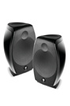 Focal PACK SIB EVO ATMOS 5.1.2 BLACK photo 4