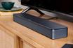 Bose Bose TV Speaker Noir photo 3