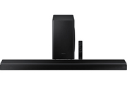 Samsung Barre de son HW-Q60T