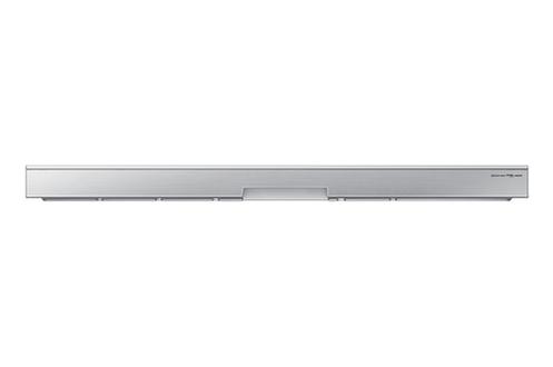 Samsung HW-MS651