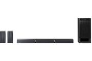 Sony HT-RT3 BLACK