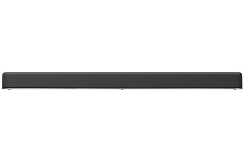 Sony HTX8500 SYSTEME 2.1 DOLBY ATMOS avec DOUBLE CAISSON DE BASSES INTÉGRÉ