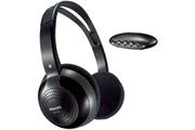Philips SHC1300/10