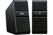 Yamaha NX50 BLACK (X2)