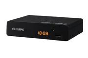 Philips DTR 3000