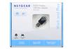 Netgear Adaptateur WiFi USB N300 Nano WNA3100M photo 3