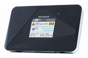 Netgear HOT SPOT MOBILE AIRCARD 785