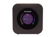 Netgear NETGEAR MR1100-100EUS Routeur mobile 4G Nighthawk