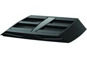 Netgear RTR R8000