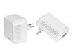 Devolo dLAN 500 WiFi Starter Kit photo 1