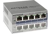 Netgear SWT GS105E