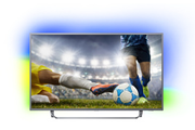 Philips 43PUS7303 4K UHD