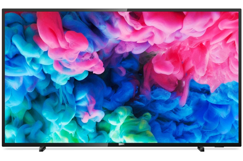 Philips 50PUS6503 4K UHD