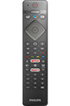 Philips The One 50PUS7354 photo 14