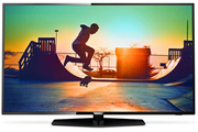 Philips 55PUS6162 4K UHD