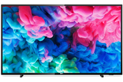 Philips 55PUS6503 4K UHD