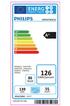 Philips 55PUS7303 4K UHD photo 5
