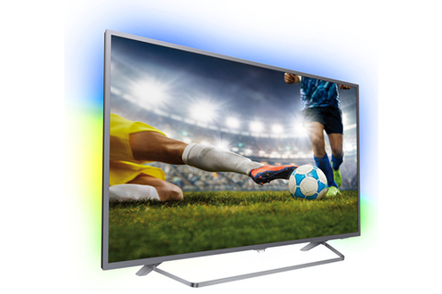 Philips 65PUS7303 4K UHD