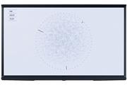 Samsung QE49LS01RBUXXC The Serif Bleu Nuit