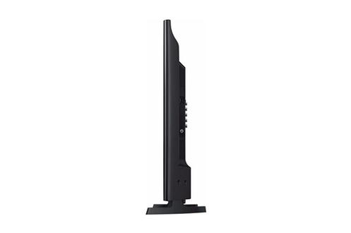 Samsung UE32M4005