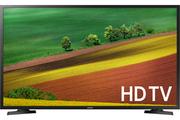 Samsung UE32N4005AWXXC