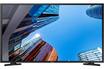 Samsung UE40M5005 photo 1