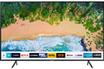 Samsung UE55NU7105 4K UHD photo 1