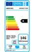 Samsung UE55NU7105 4K UHD photo 4