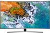 Samsung UE65NU7645 4K UHD