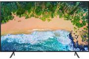 Samsung UE75NU7105 4K UHD