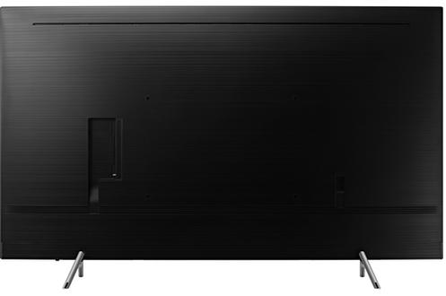 Samsung UE82NU8005 4K UHD