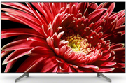 Sony KD55XG8596BAEP TV LED 4K HDR