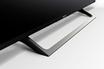 Sony KD65XE7096BAEP 4K UHD photo 2