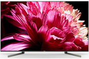 Sony KD75XG9505BAEP TV LED 4K HDR