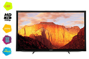Sony KDL46HX750 LED 3D