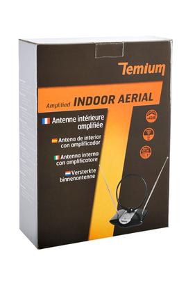 Temium AV958