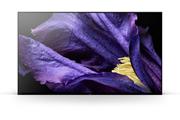 Sony KD55Af9B OLED 4K UHD