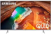 Samsung QE49Q65R