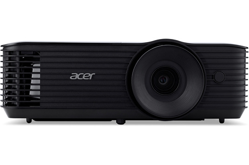 Acer X118H
