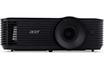 Acer X118H photo 1