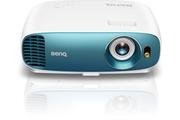 Benq Vidéoprojecteur BenQ TK800M, 4K HDR, DLP, 3 000 AL