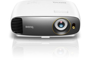Benq W1720 4K UHD