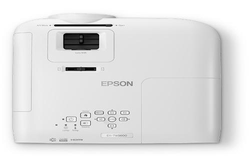 Epson TW-5600