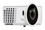 Optoma GT760