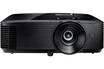 Optoma HD143X photo 1
