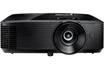 Optoma Vidéo Projecteur Full HD photo 1