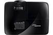 Optoma Vidéo Projecteur Full HD photo 4