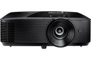 Optoma Vidéo Projecteur Full HD